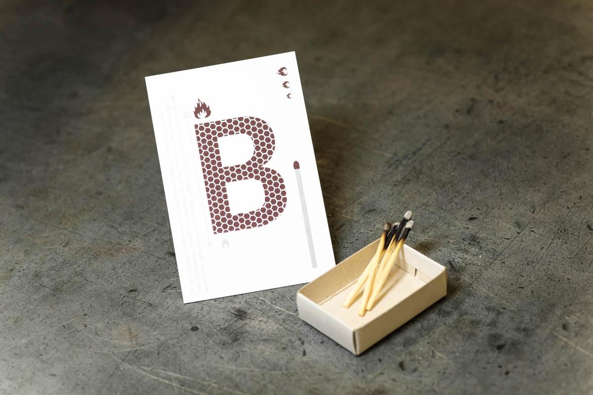 wm-blog-beyond-letterpress-karte-streichholz-reibefläche-6