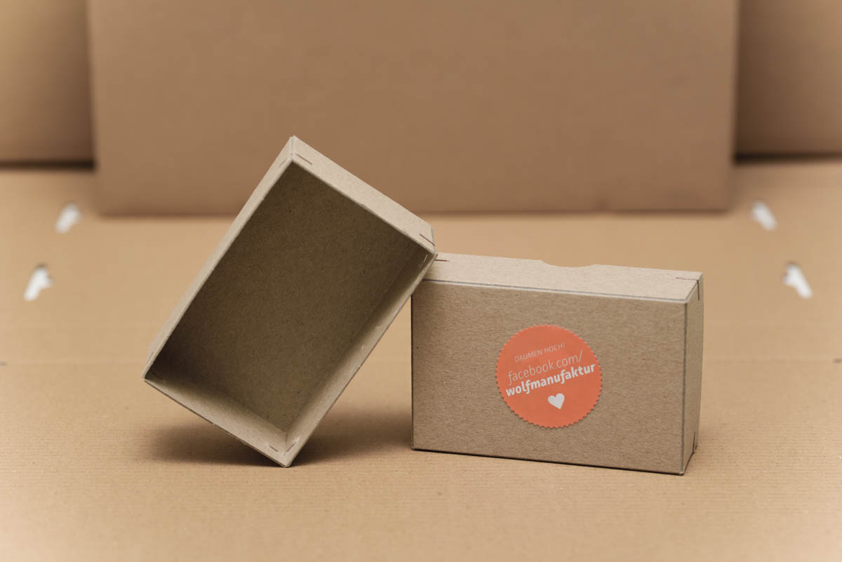 wm-eckenheftung-verpackung-veredelung-3