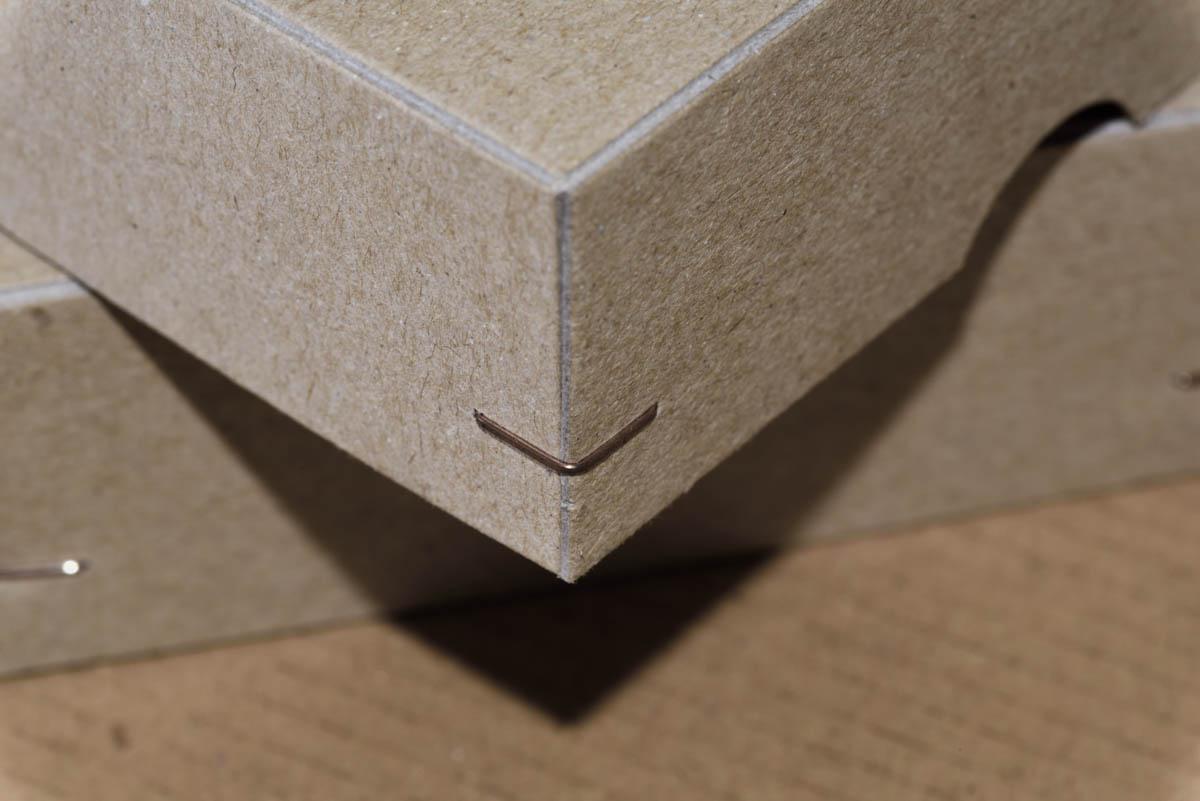 wm-eckenheftung-verpackung-veredelung-5