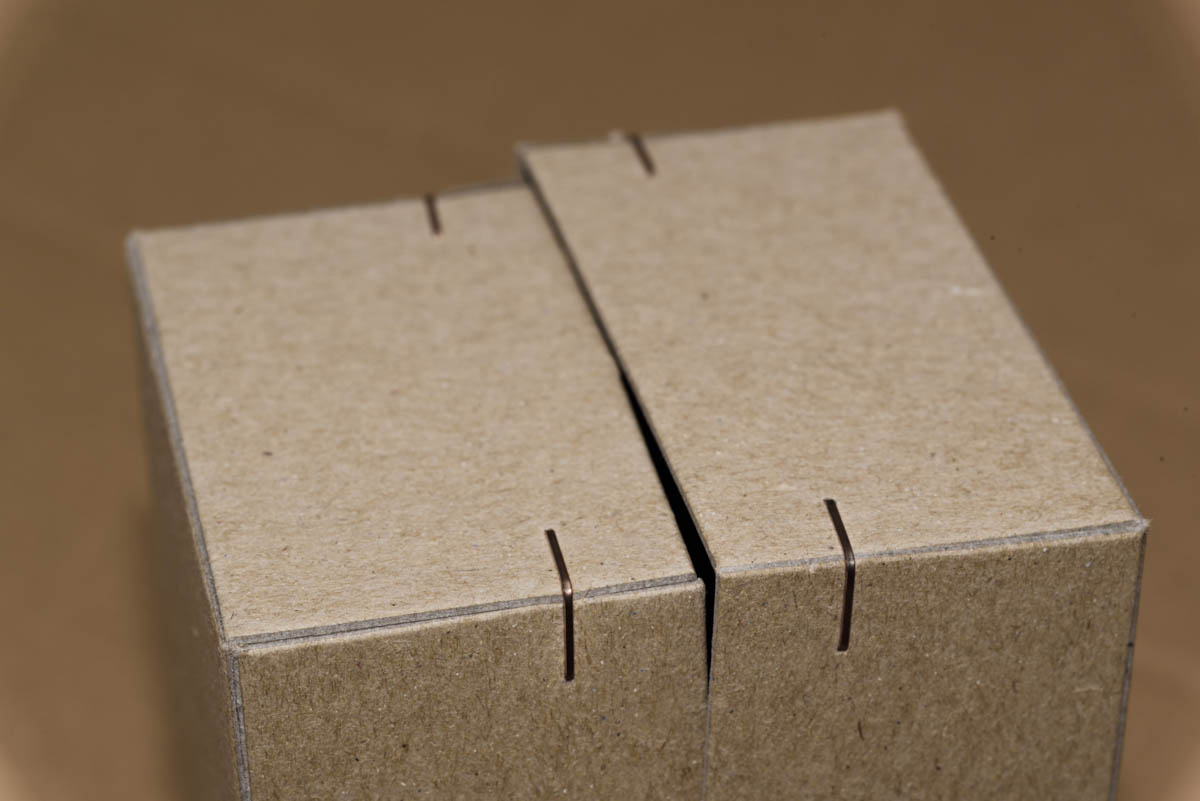 wm-eckenheftung-verpackung-veredelung-6