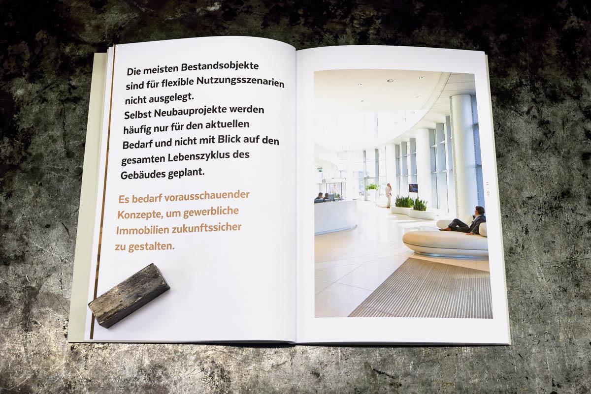 wolf-ingelheim-die-evotekten-steifbroschur-lasergravur-siebdruck-3