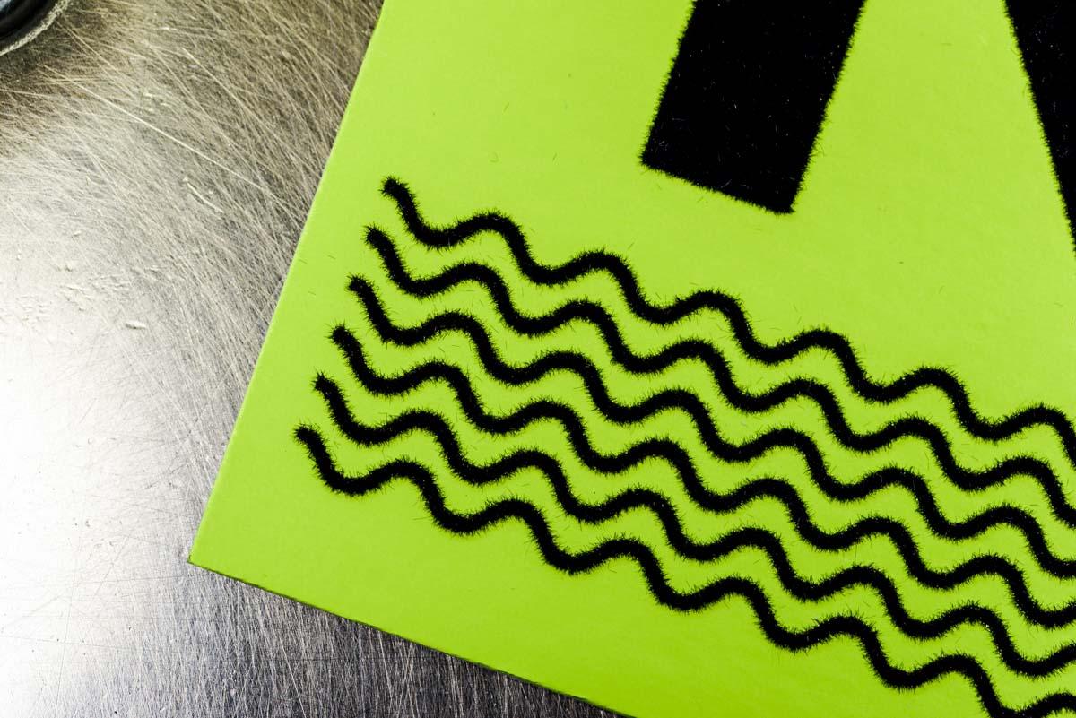 wolf-manufaktur-beyond-letterpress-musterkollektion-flockdruck-1