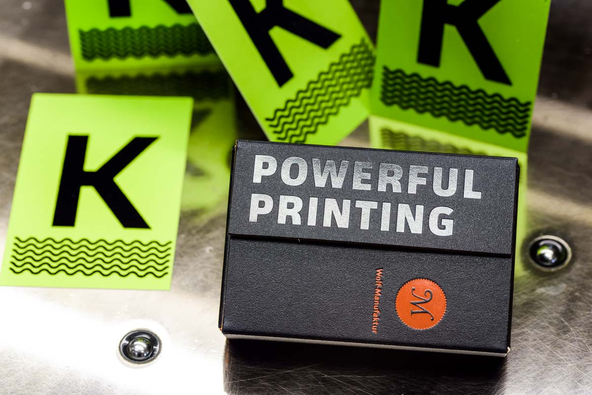 wolf-manufaktur-beyond-letterpress-musterkollektion-flockdruck-5