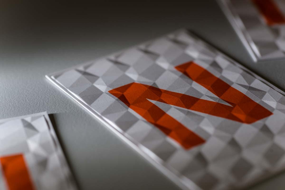 wolf-manufaktur-blindpraegung-modelliert-beyond-letterpress-1