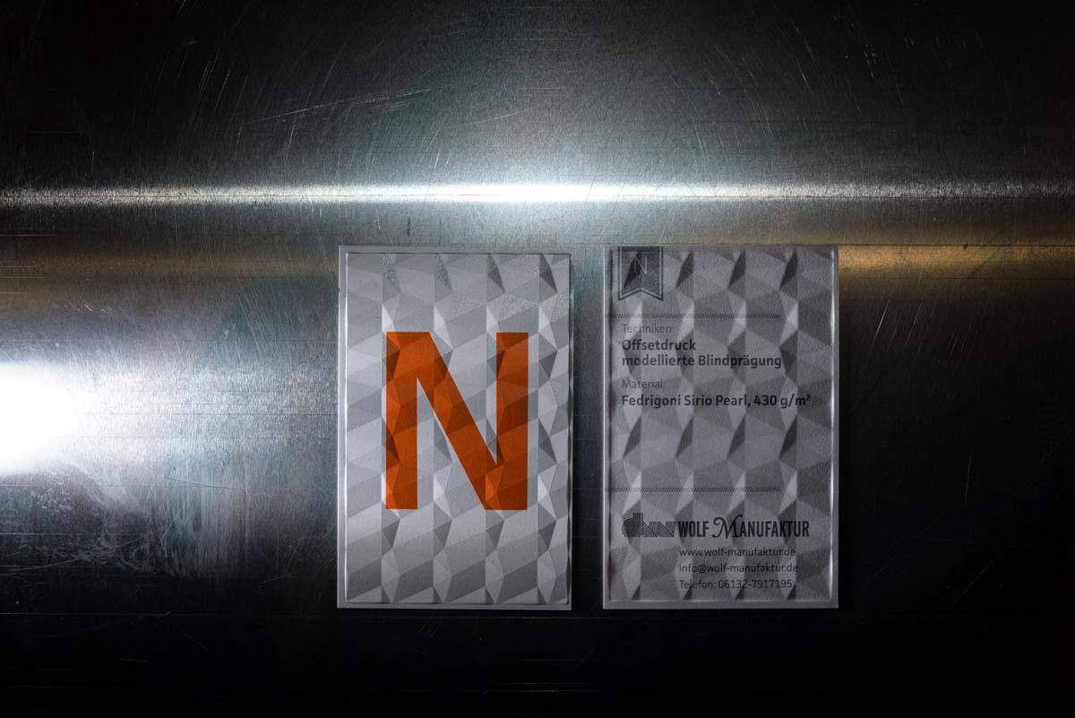 wolf-manufaktur-blindpraegung-modelliert-beyond-letterpress-3