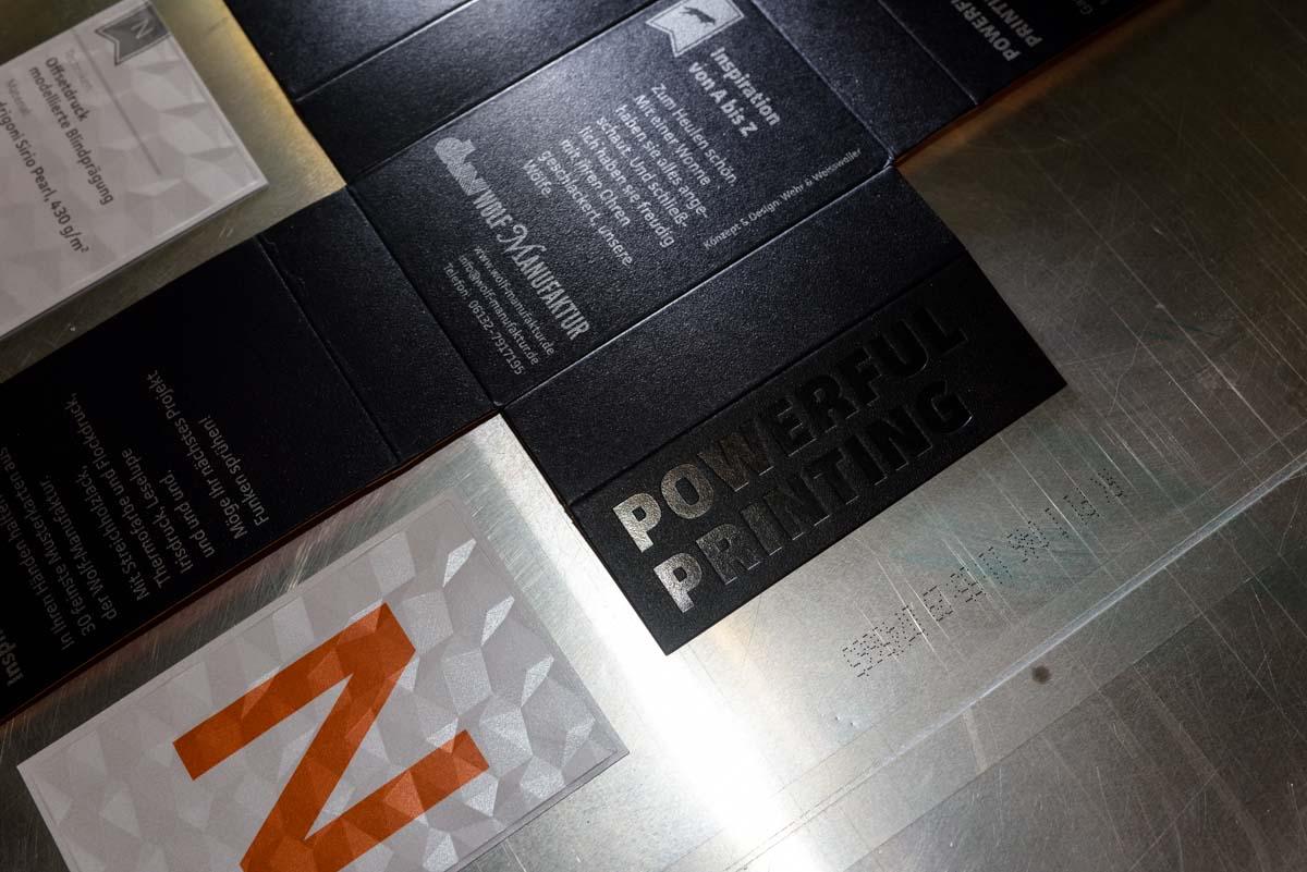wolf-manufaktur-blindpraegung-modelliert-beyond-letterpress-5