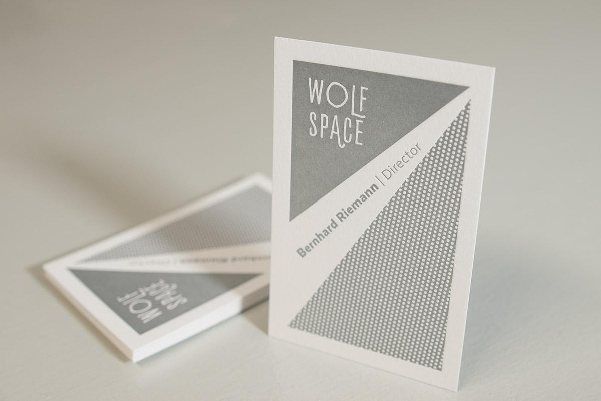wolf-manufaktur-letterpress-visitenkarten
