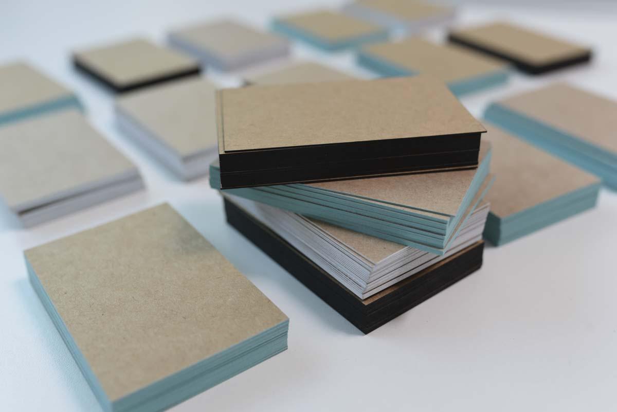wolf-manufaktur-blanko-visitenkarten-kraftkarton-farbschnitt-17