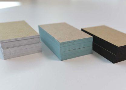 wolf-manufaktur-blanko-visitenkarten-kraftkarton-farbschnitt-19