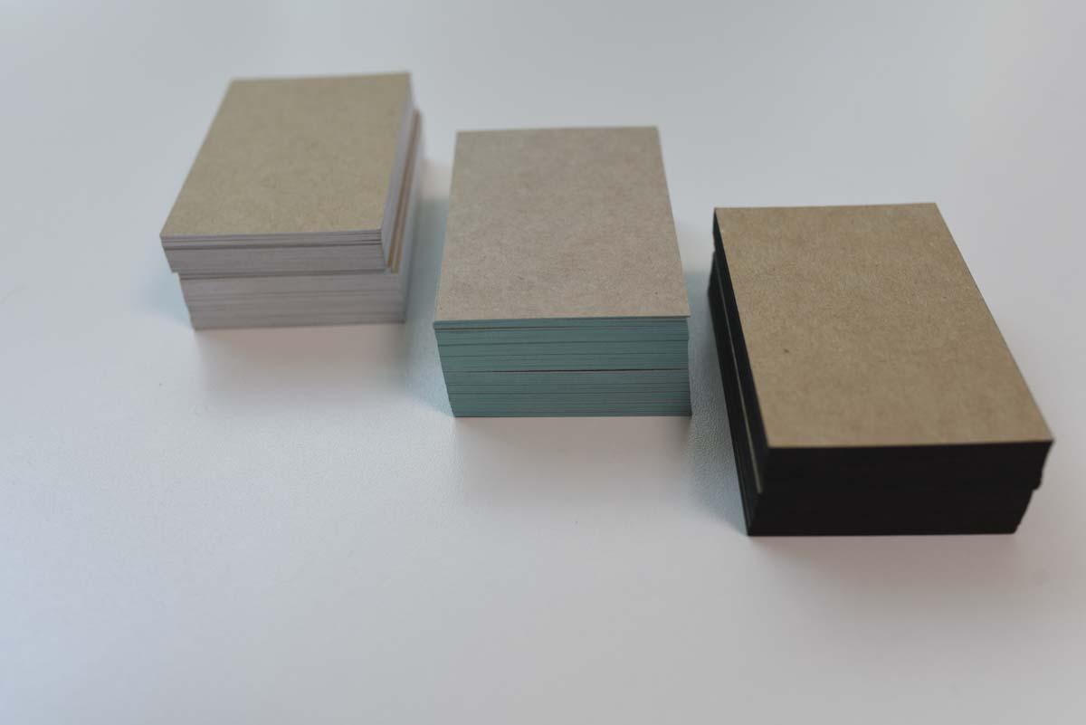 wolf-manufaktur-blanko-visitenkarten-kraftkarton-farbschnitt-22