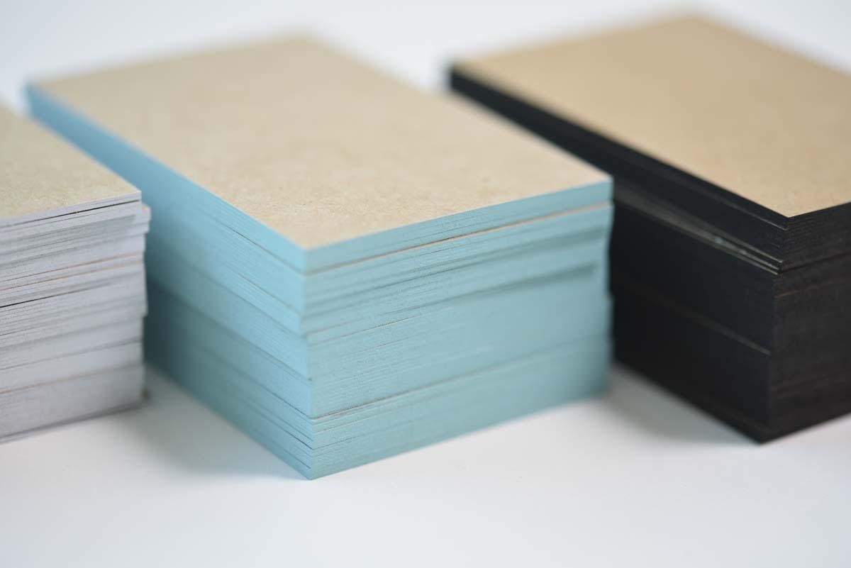 wolf-manufaktur-blanko-visitenkarten-kraftkarton-farbschnitt-5