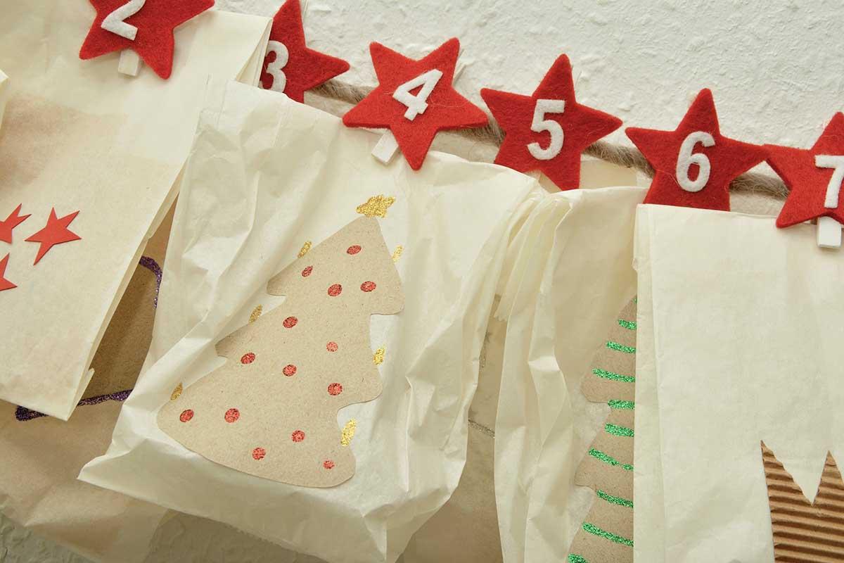 wolf-manufaktur-5-ideen-geschenkverpackung-tuete