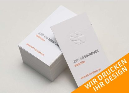 produkte-wm-3-940