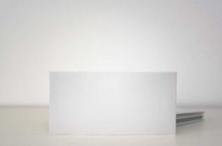 gmund-cotton-linen-cream-vorderseite