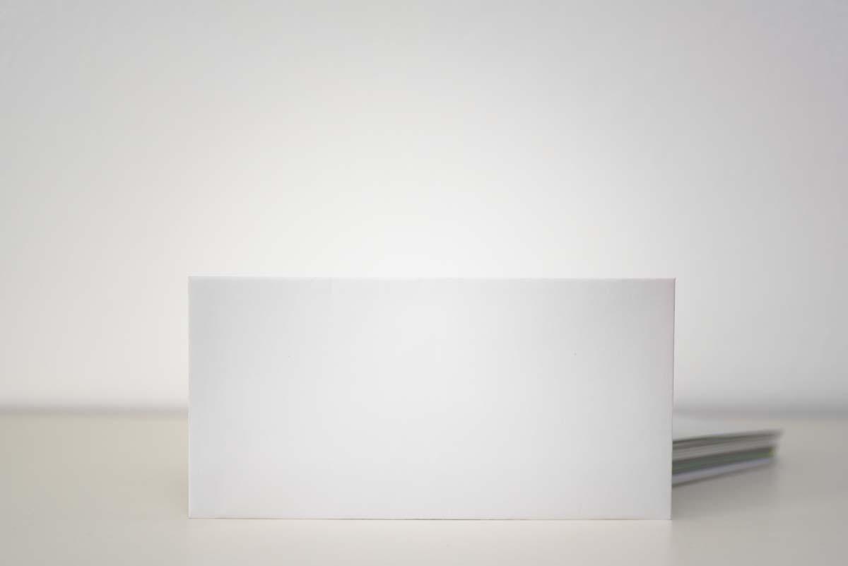 Gmund Cotton Linen Cream