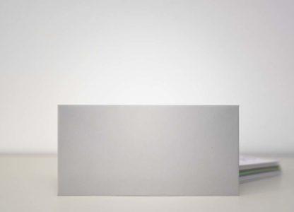 gmund-cotton-new-grey-vorderseite