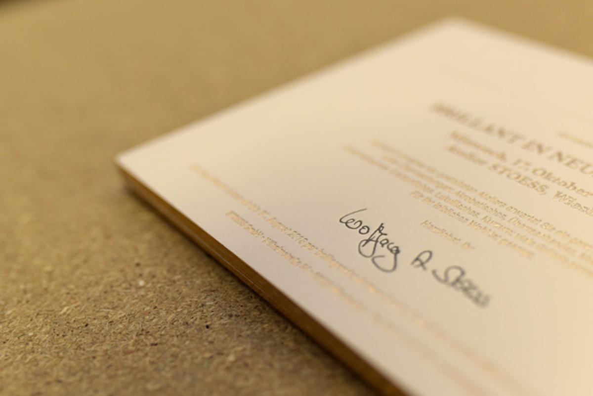 Einladung3