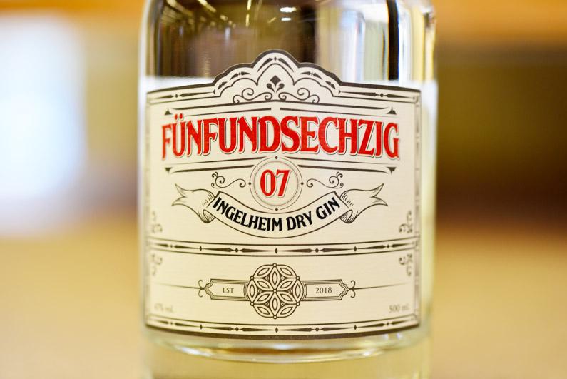 Ingelheim-Dry-Gin