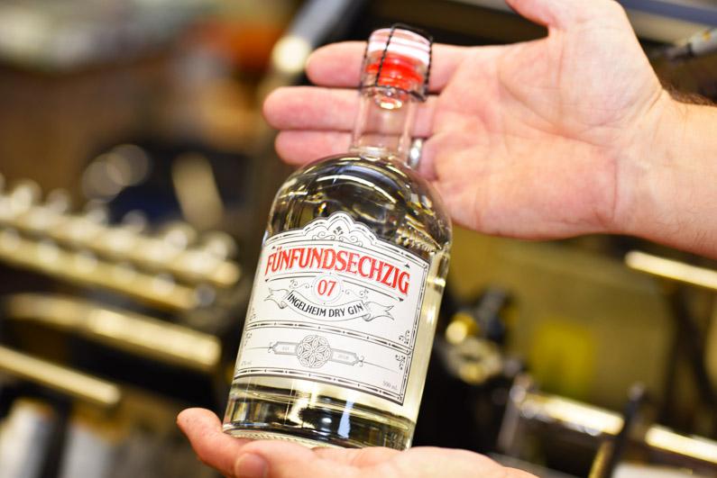 Ingelheim-Dry-Gin3