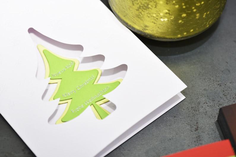 Weihnachtskarte6