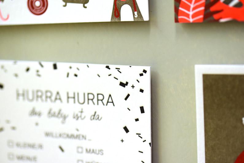 Postkarten_veredelt4