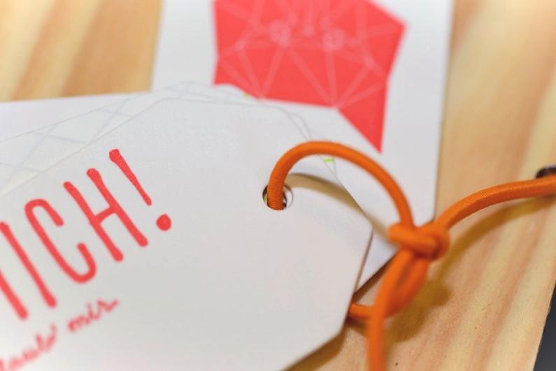 Hangtag Letterpress NEU (1)