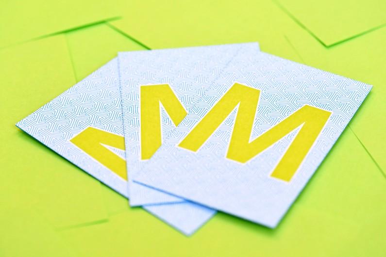 Musterkollektion-M (1)
