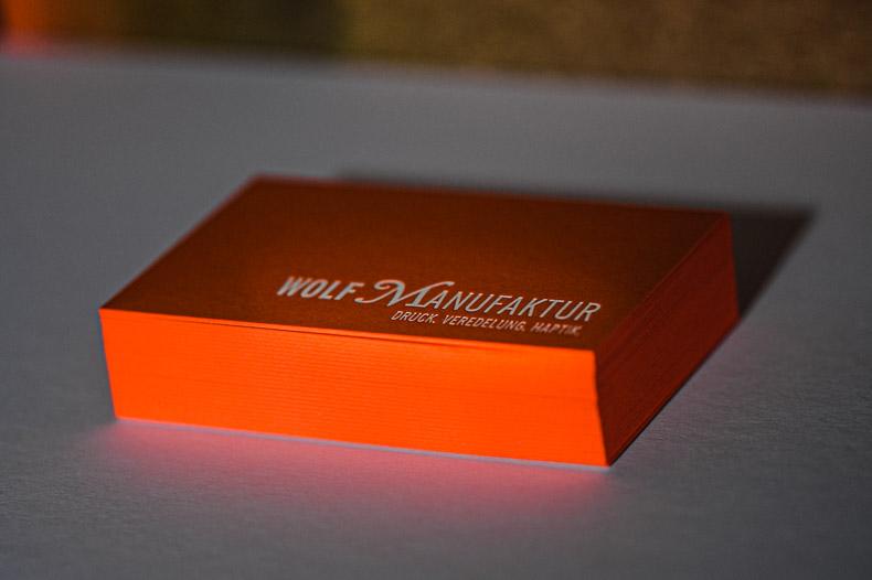 Visitenkarten_Manufaktur_Farbschnitt_Neon-6