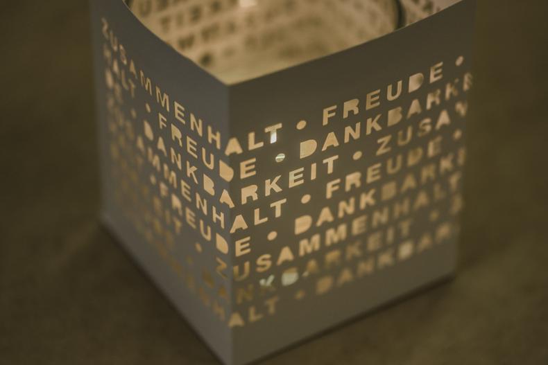Lichtbox_Formstanzung-4