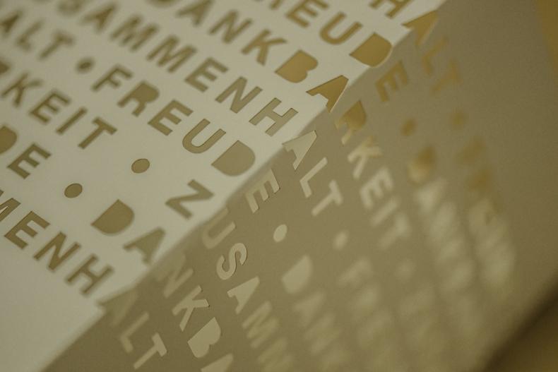Lichtbox_Formstanzung-5