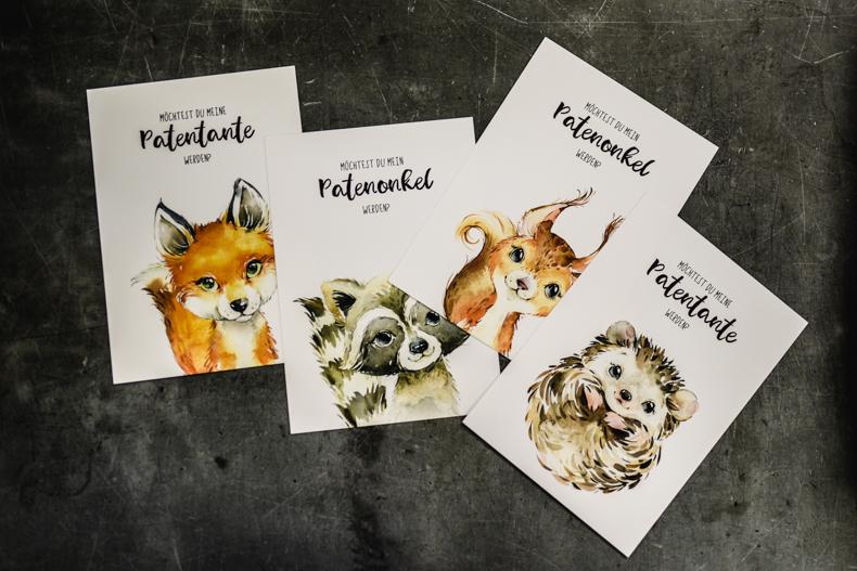 Postkarten_Papeterie-2