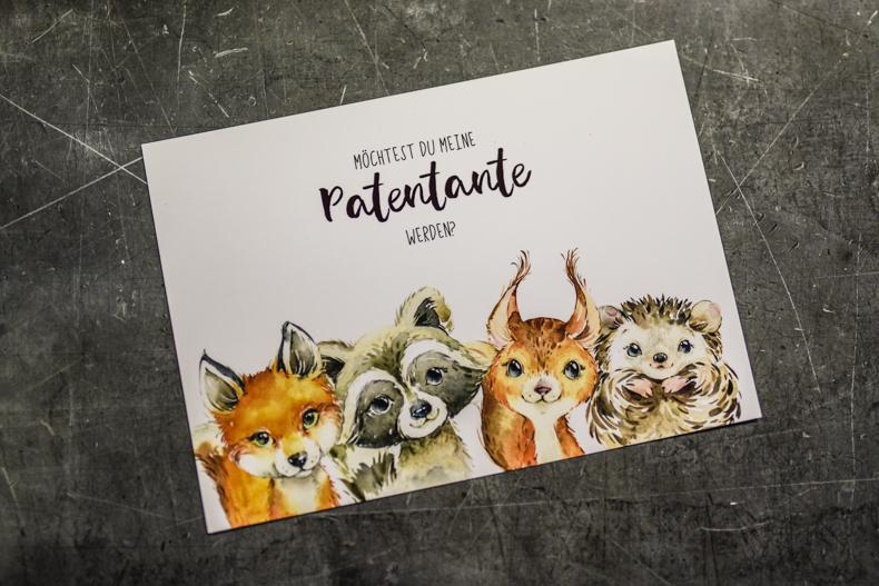 Postkarten_Papeterie