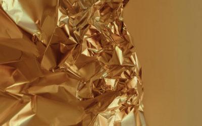 5 Gründe für Gold in der Veredelung