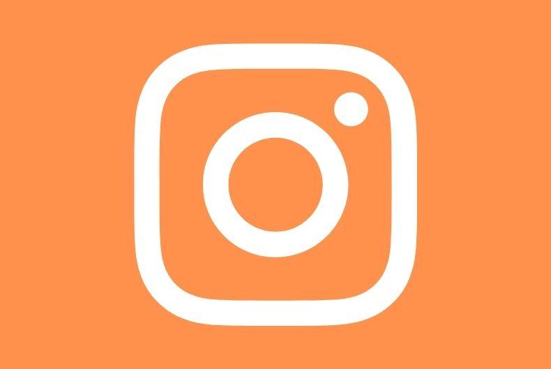 Manufaktur_Instagram