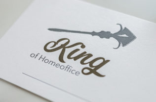 postkarte-homeoffice-letterpress